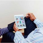 6 Ways to Successfully Adopt Technology in Your Business