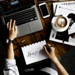 How To Streamline Your Creative Projects