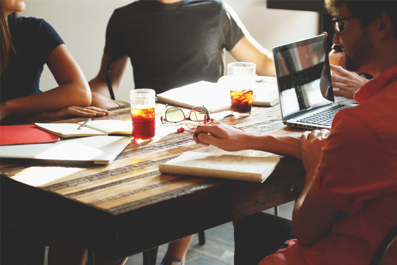 5 Tasks Small Business Owners Should Consider Outsourcing