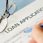 5 Tips To Selecting A Custom Designed Small Business Loans