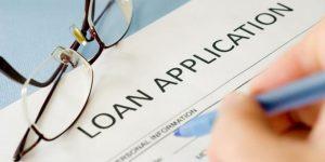 Benefits of short term loans