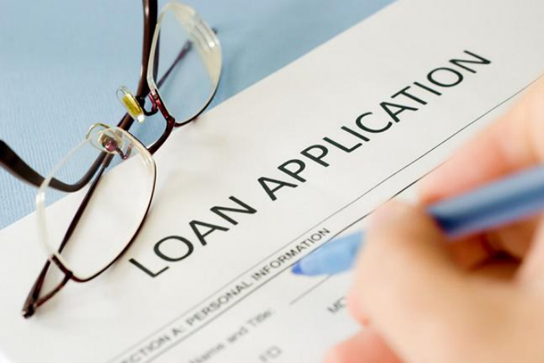 Benefits of short term loans
