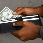 Why You Shouldn't Borrow Money from Your Friends or Relatives