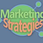 Top Social Media Management Tools (Infographics)