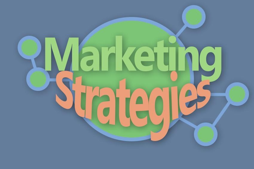 top social media marketing tools