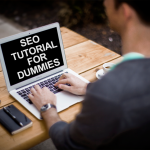 5 Ways to Improve Your Business Through SEO