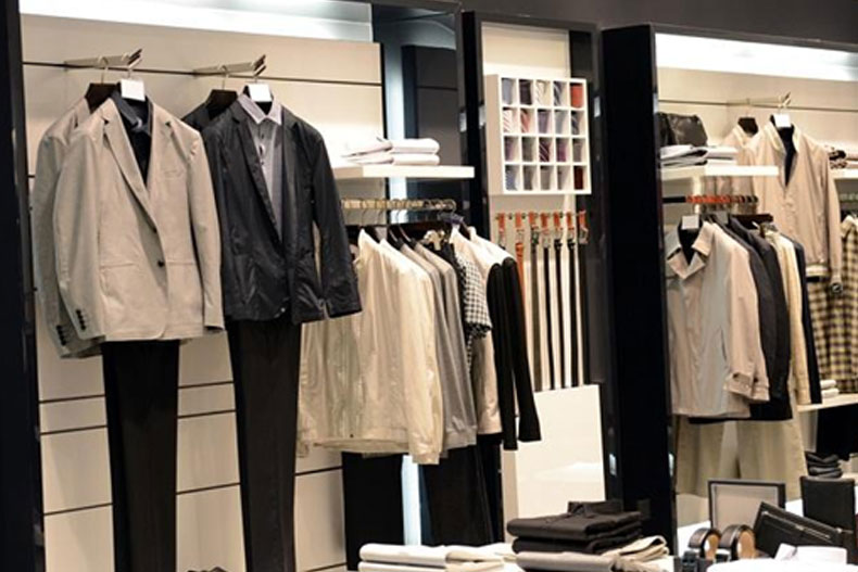 Beautify and Stylize Your Retail Outlets with SlatWall Panels