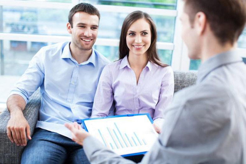 Benefits Of Short Term Loans And Fulfilling Quick Cash Requirements