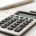 Read This For A Simpler Payroll System