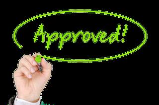 affordable car loan application