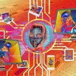 Democratizing Big Data: Empowering Entrepreneurs Worldwide
