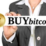 What Is Bitcoin And How Does It Work? Things You Need To Know