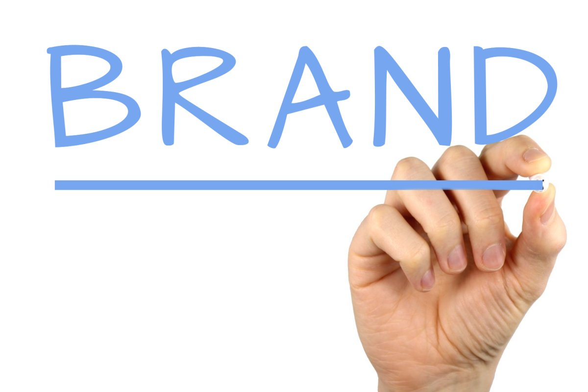 The One Key Element Of Every Good Marketing Strategy