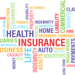 Types of Insurance You Need to Protect Your Business