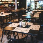 The Top 4 Millennial Restaurant Trends