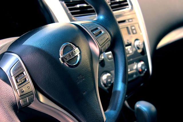 Most Reliable Steps to Get Car Finance that doesn't Kill Your Wallet