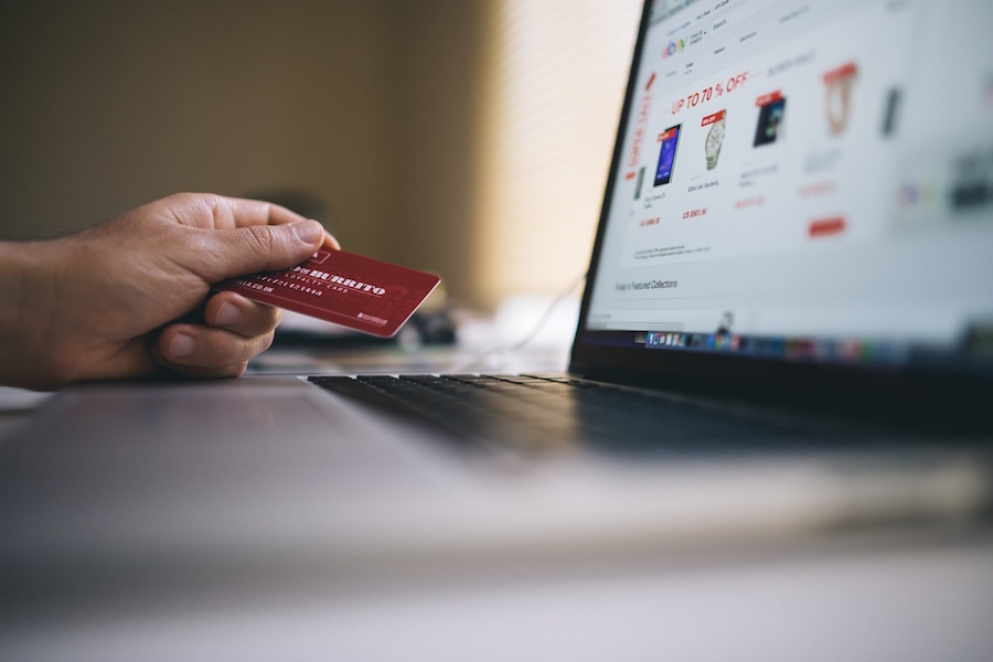 Secure Repeat Business for Your E-Commerce Company