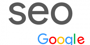 how your website can rank in google