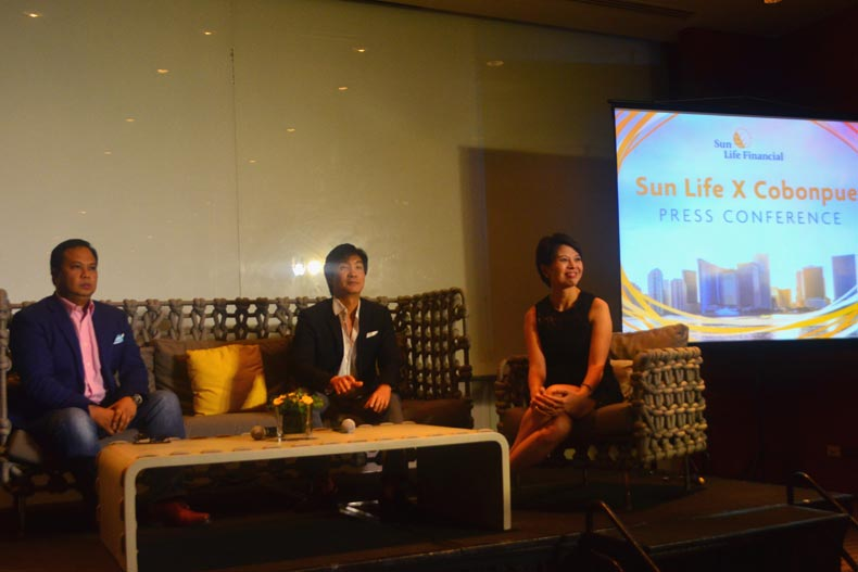 Sun Life Continues Continuous Growth in Cebu