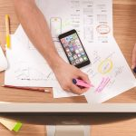 Business On The Go: How To Give Your Mobile Venture A Distinctly Professional Feel