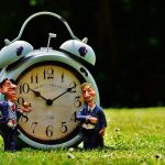 5 Effective Ways To Improve Time Management