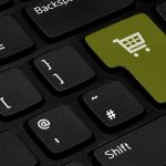 Leveraging Ecommerce Affiliate Marketing To Expand Your Business