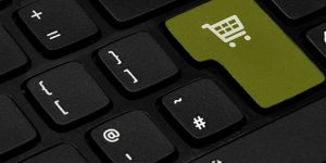"Is Your Online Shop An E-commerce Or A ""Flee-Commerce"" Store?"