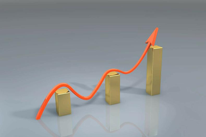 improving marketing tactics to make business flourish