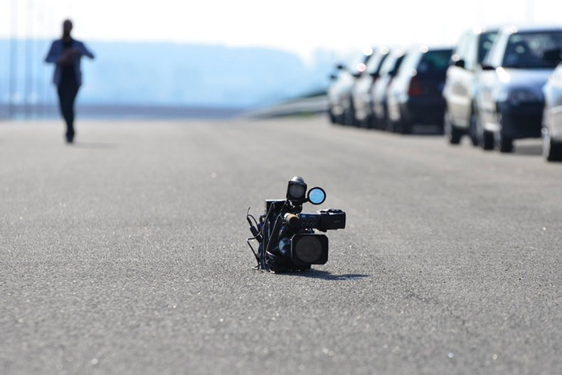 Video Marketing: The Antidote To Your Limp PR Efforts