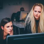 Last Minute Checks You Need To Make Before Launching Your Startup