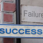 3 Tips Every Failed Business Owner Wish They'd Known!