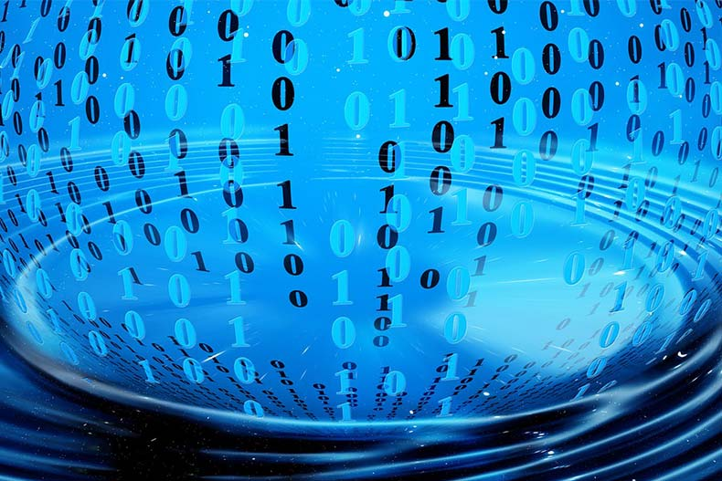 Technological Advances: Tips to Help Your Company Use Software Better