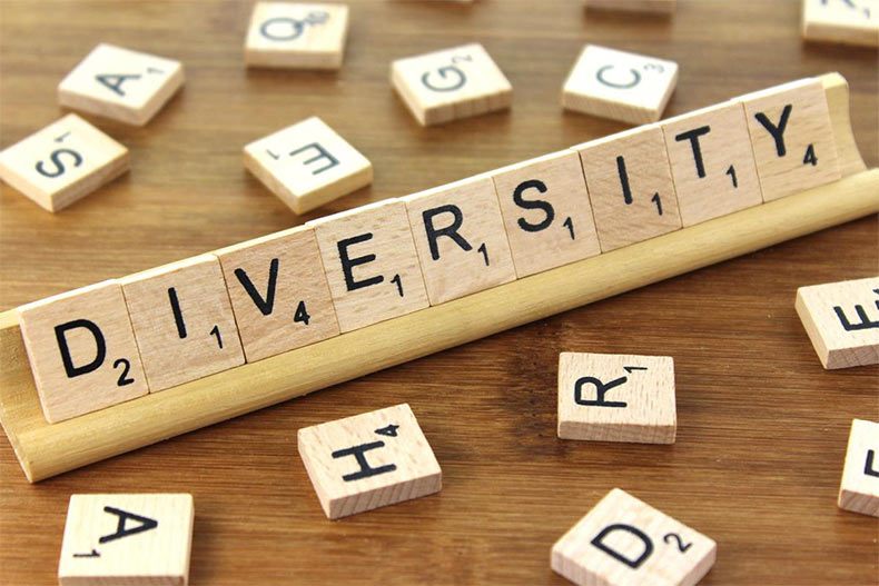 Inclusivity & Opportunity: How You Can Make Your Business Open to Everyone