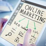 4 Ways to Market Your Online Business
