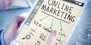 Forget SEO! These Are The Online Marketing Tactics You Need