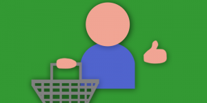 """Is Your Online Shop An E-commerce Or A """"Flee-Commerce"""" Store?"""