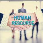 3 Important Things To Know About Human Resources For Small Business