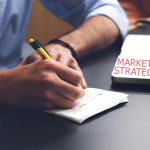 How Startups Can Build a Brand Through Content Marketing