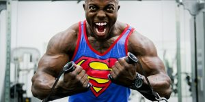 how to start a successful niche gym