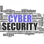 Why SMEs Should Consider Managed Security Services