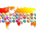 Exporting Your Brand: What Issues Will You Face?