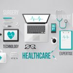 4 Compelling Reasons To Start A Healthcare Business Today