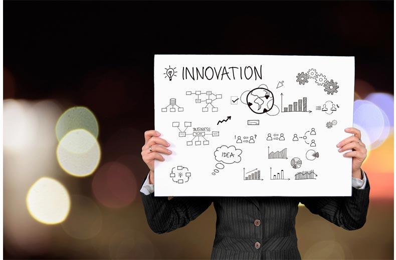 Use These Key Traits To Shape Your Company Image
