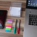 10 Home Office Organization Hacks For Better Productivity