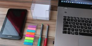 How To Stay Organized: Tips To Help You Manage Your Business