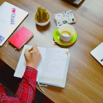 7 Ways To Improve Your Academic Writing