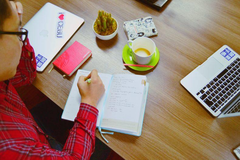 Write my essay online legit