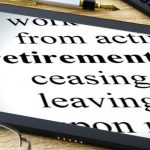 5 Essential Tips for Retirement Saving