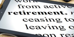 essential tactics for retirement strategy