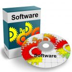 Your Business And The Software It Relies On